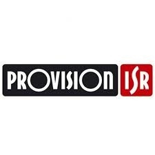 Provision-ISR Cámara IP Bullet IR para Interiores/Exteriores I5PT-390IPX10-P, Alámbrico, 1920 x 1080 Pixeles, Día/Noche