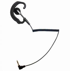 Pryme Audífonos para Radio EH-389SC para SPM-100/1100/2100/3100
