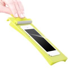 PureGear PureTek Roll-On Screen Shield Kit para Apple iPhone 6