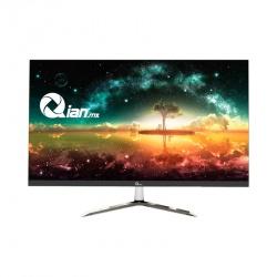 Monitor Qian QM2150F LED 21.5