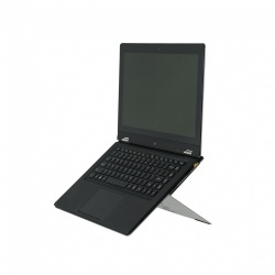 R-Go Tools  Base Vertical R-Go para Laptop 10
