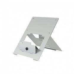 R-Go Tools Base para Laptop Flexible 10