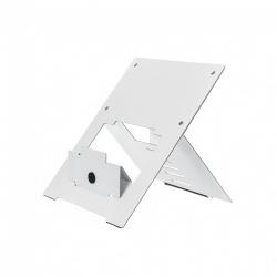 R-Go Tools Base Vertical Flexible R-Go para Laptop 10