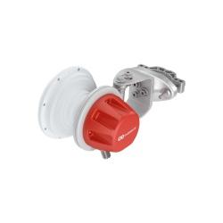 RF Elements Antena Direccional HG3-CC-S60, 13.2dBi, 5.18 - 6.4GHz