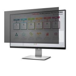 Rocstor Filtro de Privacidad para Monitor 23.6