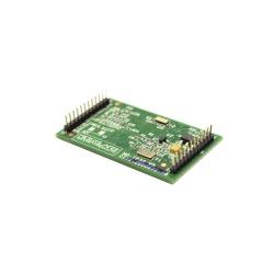 Rosslare Security Tarjeta de Red REL-MDIP-32001 para Panel de Control de Acceso