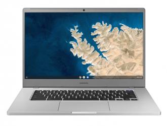 Laptop Samsung Chromebook 4+ 15.6