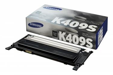 Toner Samsung K409 Negro, 1500 Páginas