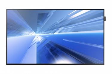 "Samsung DC55E Pantalla Comercial LED 55"", Full HD, Negro"