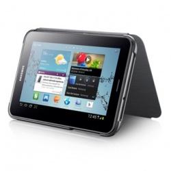 Samsung Funda EFC-1G5N para Tablet 7'', Gris