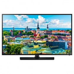 Samsung HG40ND460BF Pantalla Comercial LED 40'', Full HD, Widescreen, Negro