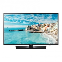 Samsung Smart TV LED HG65NF690UFXZA 65