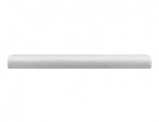 Samsung Barra de Sonido con Subwoofer HW-S61T, Bluetooth, Alámbrico/Inalámbrico, 4.0, 180W, Gris