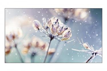 "Samsung VM46R-U Pantalla Comercial LED 46"", 4K Ultra HD, Negro"
