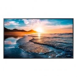 "Monitor Samsung QHR Series 49 LCD 49"", 4K Ultra HD, HDMI, Bocinas Integradas (2 x 20W), Negro"