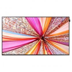 Samsung DB55E Pantalla Comercial LED 55'', Full HD, Negro