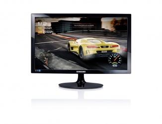 Monitor Gamer Samsung LS24D332H LED 24
