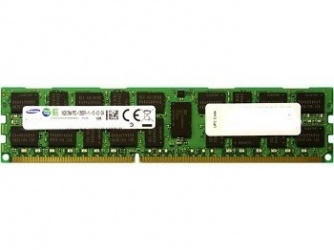 Memoria RAM Samsung M393B2G70DB0-CMA DDR3, 1866MHz, 16GB, ECC, CL13