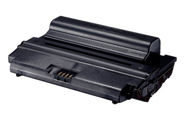 Tóner Samsung ML-D3470B Negro, 10.000 Páginas