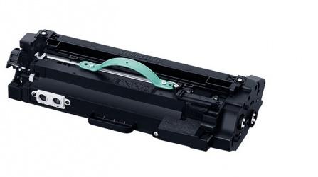 Tambor Samsung MLT-R303 Negro, 100.000 Páginas