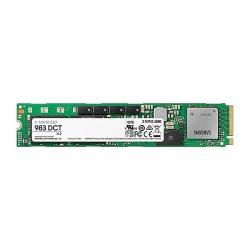 SSD para Servidor Samsung 983 DCT, 1.9TB, PCI Express 3.0, M.2