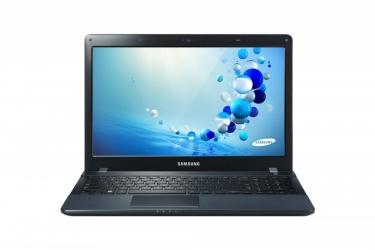 Laptop Samsung ATIV NP270E5E-K01MX 15.6'', Intel Core i5-3230M 2.60GHz, 8GB, 750GB, Windows 8 64-bit, Negro