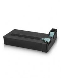 Tóner Samsung SCX-D6555A Negro, 25.000 Páginas
