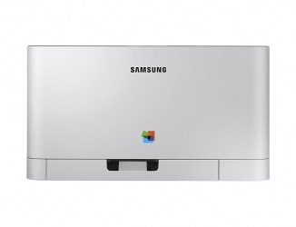 Samsung Xpress SL-C430W, Color, Láser, Inalámbrico, Print