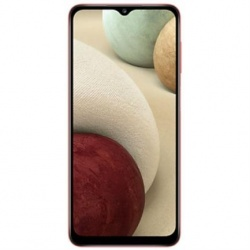 Smartphone Samsung Galaxy A12 6.5