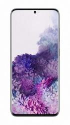 Smartphone Samsung Galaxy S20 6.2