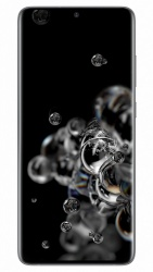 Smartphone Samsung Galaxy S20 Ultra 6.9