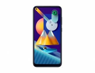 Smartphone Samsung Galaxy M11 6.4