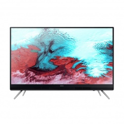 Samsung Smart TV LED UN49K5300AF 49'', Full HD, Widescreen, Negro