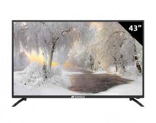 Sansui Smart TV LED SMX4319USM 43