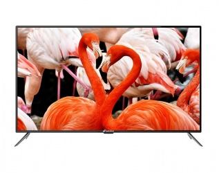 Sansui Smart TV LED SMX55Z2USM 55