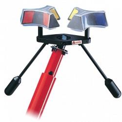 SDi Fire Herramienta Universal para Remover o Instalar Sensores De Humo o Calor Solo 200, Multicolor