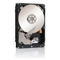 Disco Duro Híbrido Seagate Laptop Thin SSHD 2.5'', 500GB, SATA, 6 Gbit/s, 5400RPM, 64MB Cache