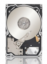 Disco Duro para Laptop Seagate Constellation .2 2.5'', 1TB, SATA, 6Gbit/s, 7200RPM, 64MB Caché