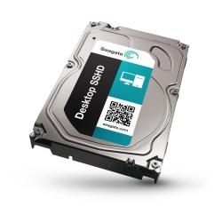 Disco Duro Interno Seagate Desktop SSHD 3.5