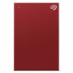 Disco Duro Externo Seagate Backup Plus Slim 2.5