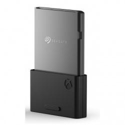 SSD de Expansión Seagate STJR1000400, 1TB, para Xbox Series X|S