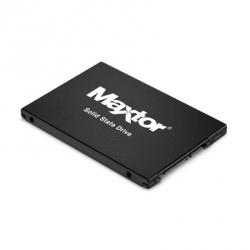 SSD Seagate Maxtor Z1, 960GB, SATA III, 2.5