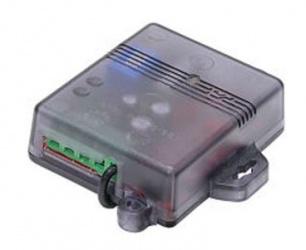 Seco-Larm Receptor RF Miniatura SK-910RAQ, 1 Canal, 315MHz