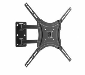 Select Sound Soporte de Pared Articulado SOP-04 para Pantalla 24