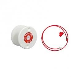 SFire Kit para Bajada Capilar, para Detección de Humo por Aspiración