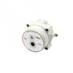 SFire Detector de Flama UV/IR, hasta 30 Metros, Blanco