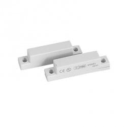 SFire Contacto Magnético SF-2031 para Puertas y Ventanas, Blanco