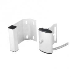SFire Contacto Magnético SFD-3016C para Puertas tipo Garage, Alámbrico, Blanco