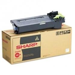 Tóner Sharp MX-312NT Negro, 25.000 Páginas