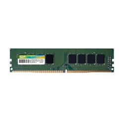 Memoria RAM Silicon Power DDR4, 2666MHz, 8GB, Non-ECC, CL19
